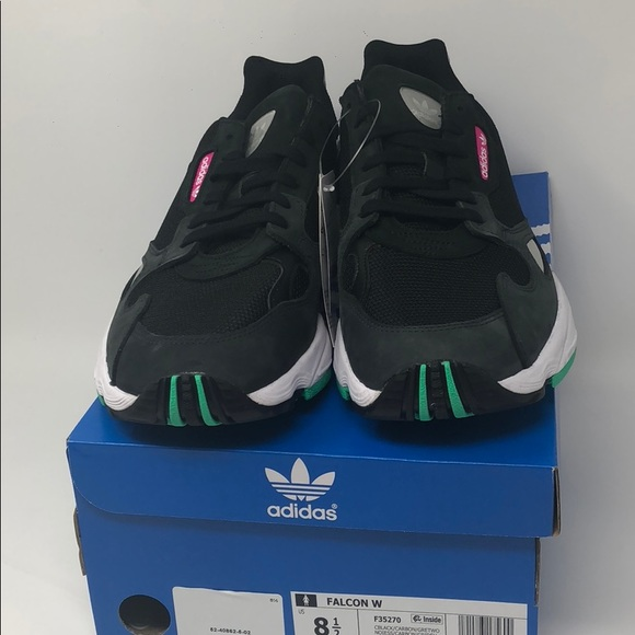 adidas Shoes | Adidas Falcon New With